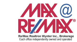 Logo 2016 Remax Wynter hi res
